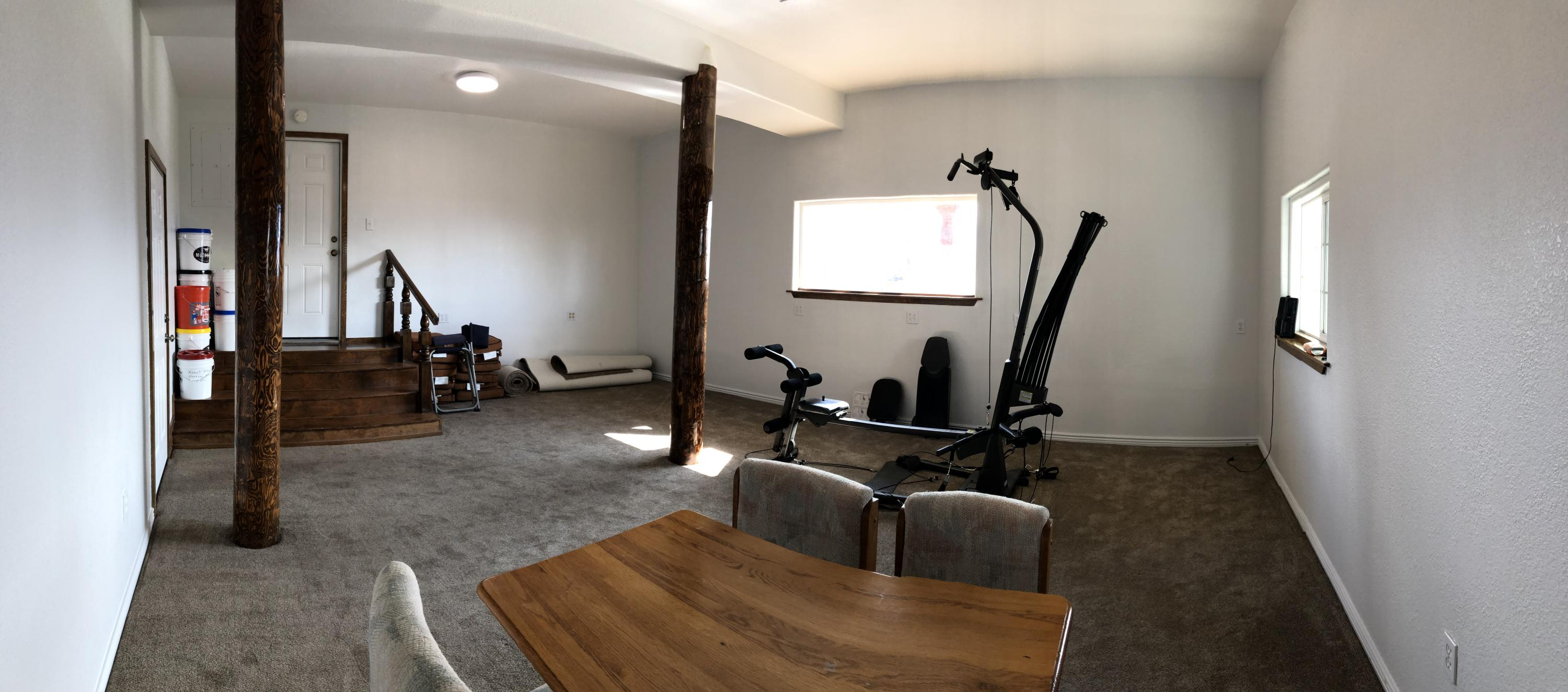 038 Workout room 2