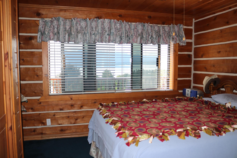 044 Bedroom 2