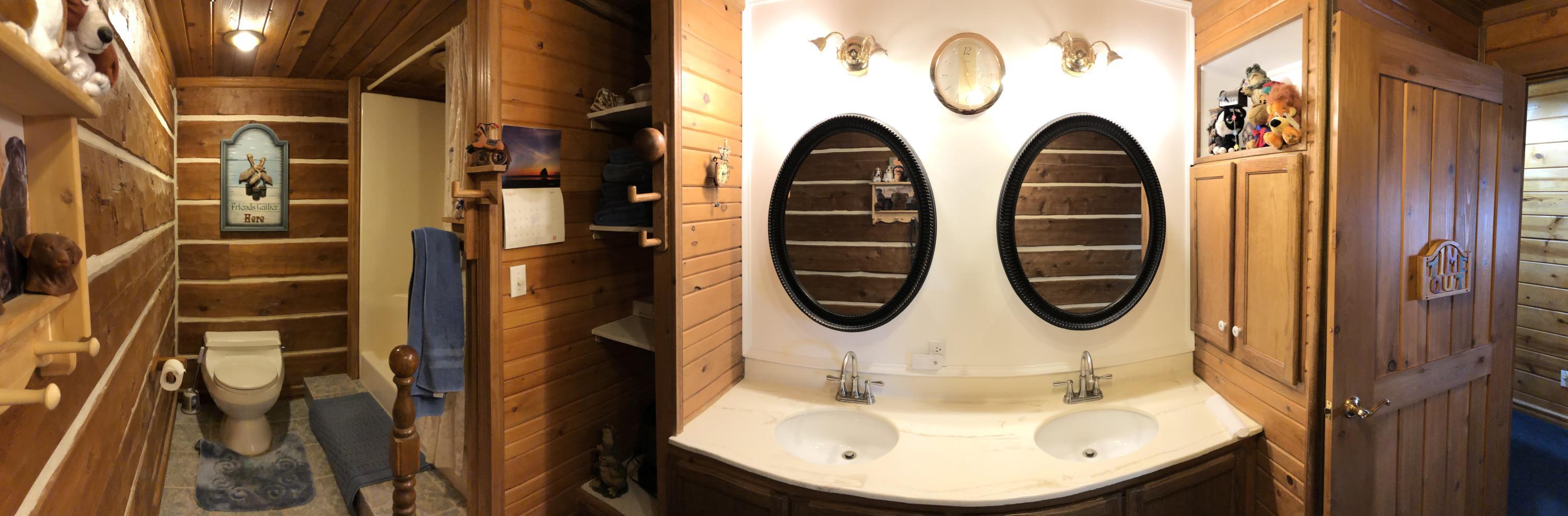 046 Bathroom 3