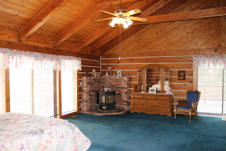 049 Master Bedroom 2