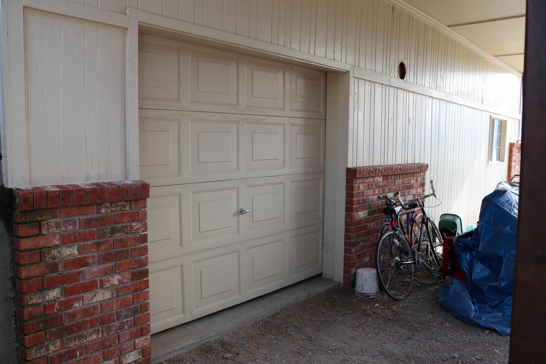 062 Garage 1