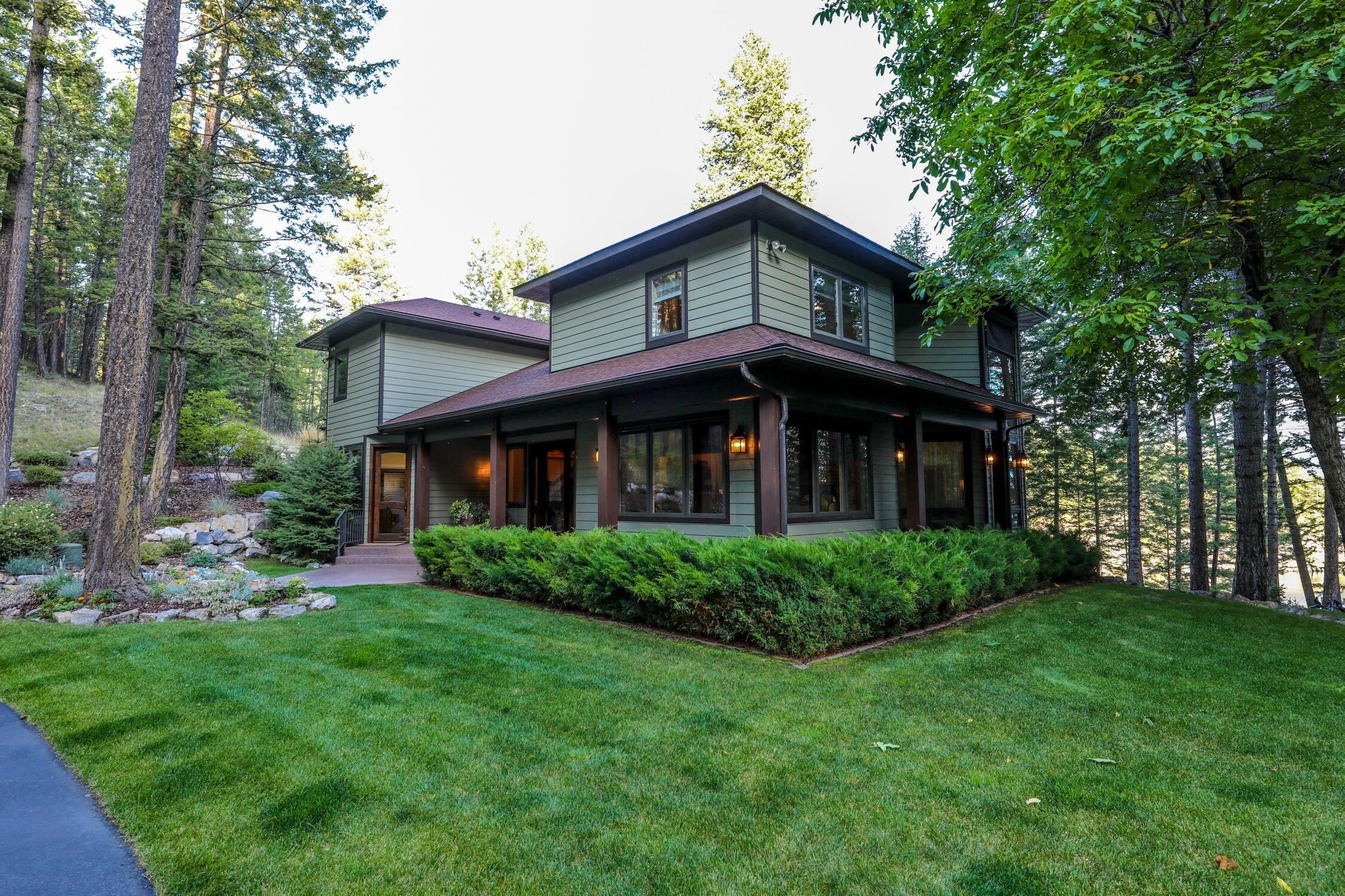 29918 Black Point Road-A