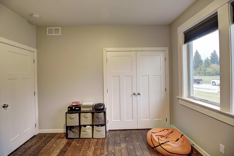 Main Level Guest Bedroom 2