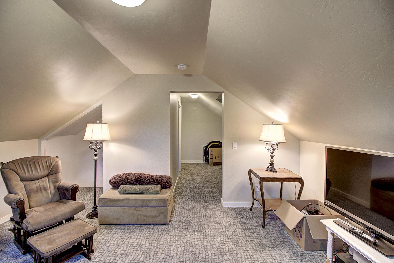 Bedroom 5/Bonus Room