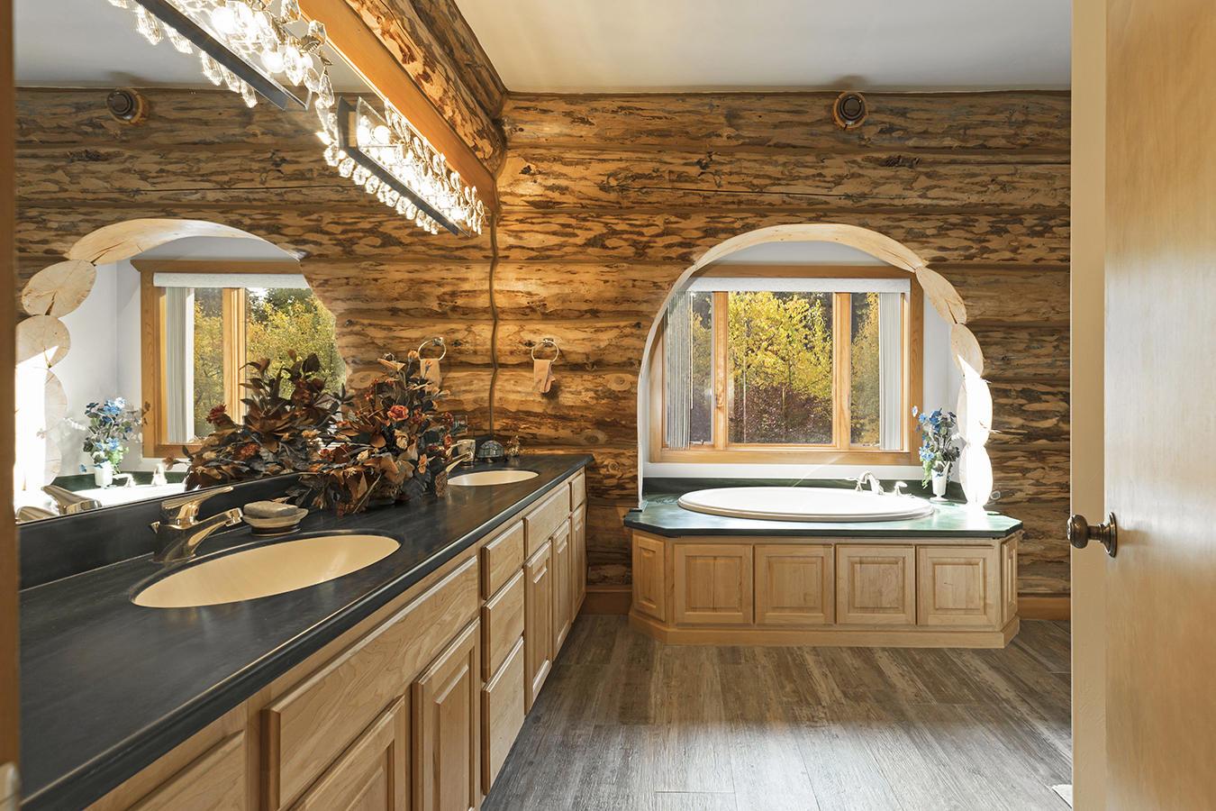 70-Bathroom
