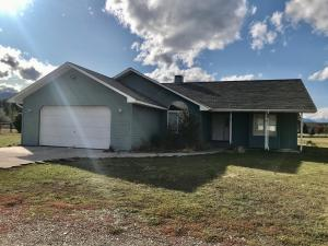 9-Wild Horse-Drive, Plains Montana Real Estate Listings