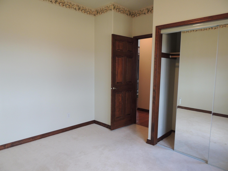 guest room main floor
