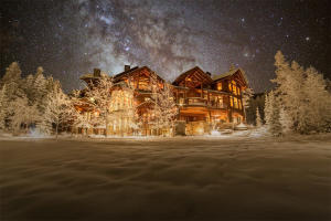 1-Cover-Photo-Exterior-307NorhernLights