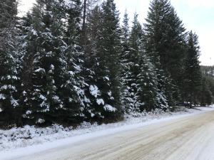 Nhn-Country Club-Lane, Thompson Falls Montana Real Estate Listings