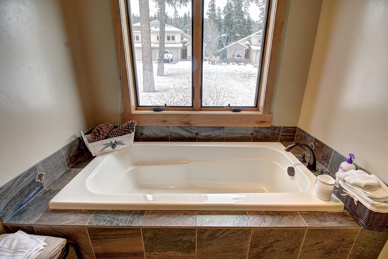 Master Bath 4