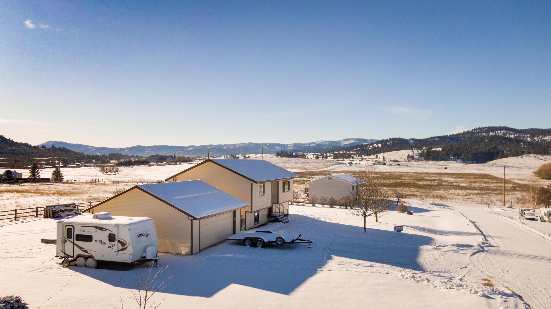 30 Spring Creek Court Kalispell MT 59901