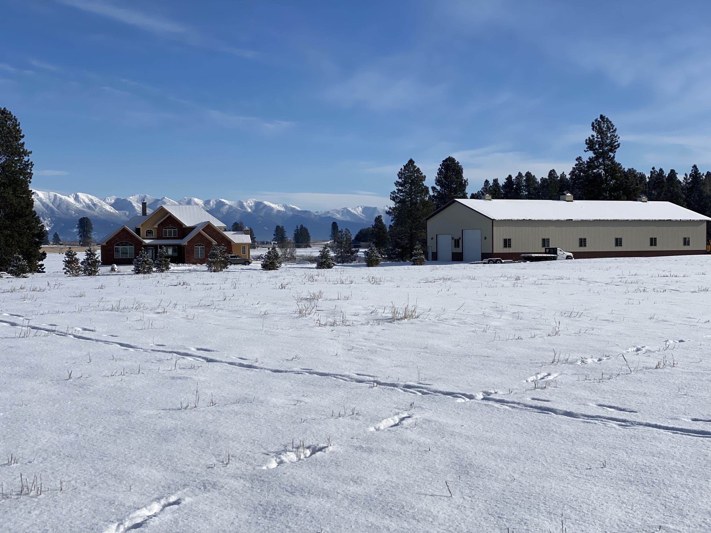 2179 Farm to Market- W Pasture View