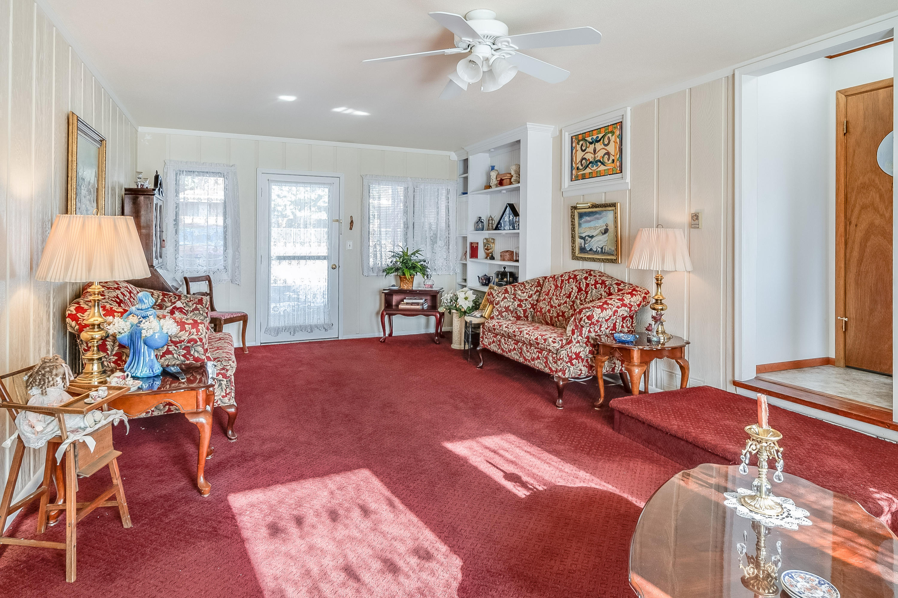 120 Harbor Heights Blvd Large 4