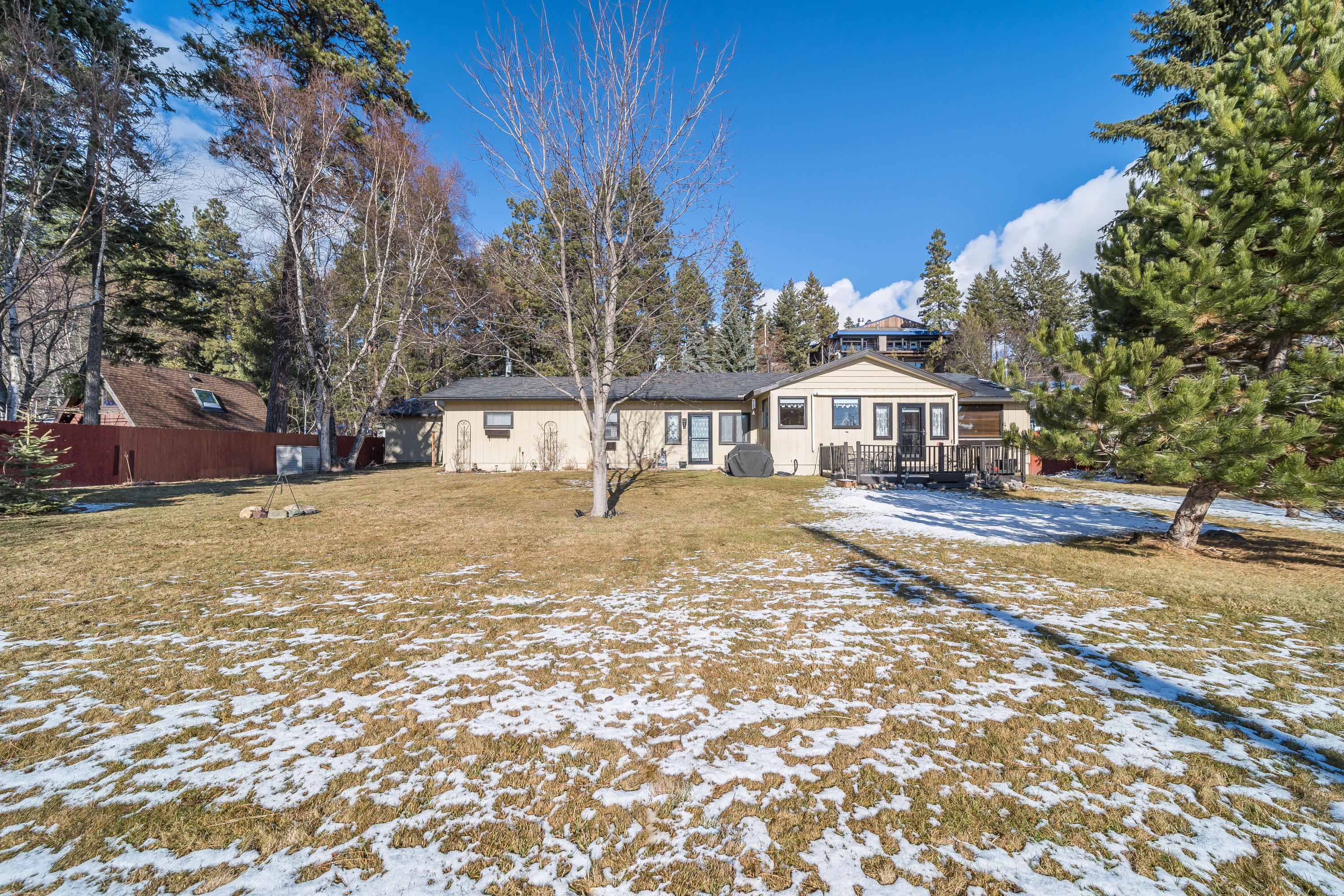 120 Harbor Heights Blvd Large 21