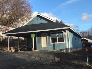 110-North-Madison-Street, Thompson Falls Montana Real Estate Listings