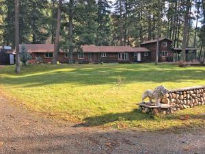 88-Graves Creek-Road, Thompson Falls Montana Real Estate Listings