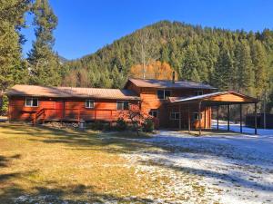 86-Graves Creek-Road, Thompson Falls Montana Real Estate Listings