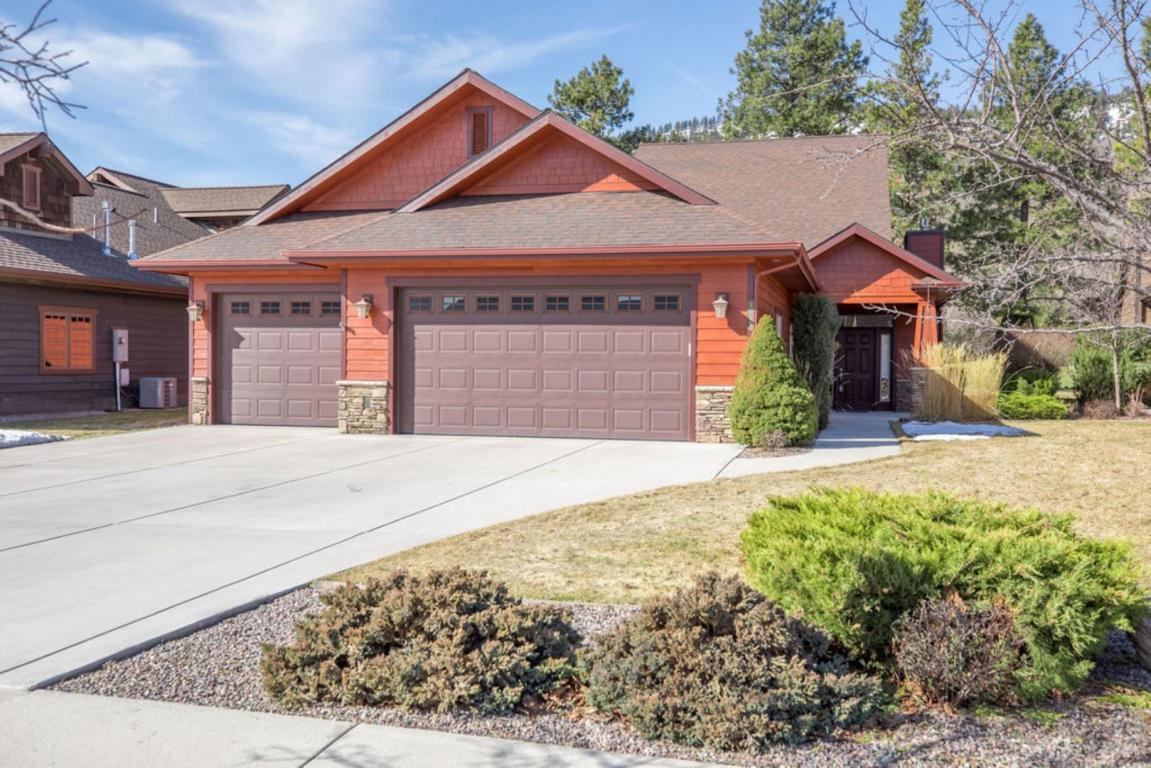 Real-Estate Photos - 1 1039 Anglers Bend