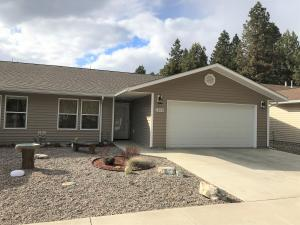1804-Pine Tree-Hollow, Thompson Falls Montana Real Estate Listings