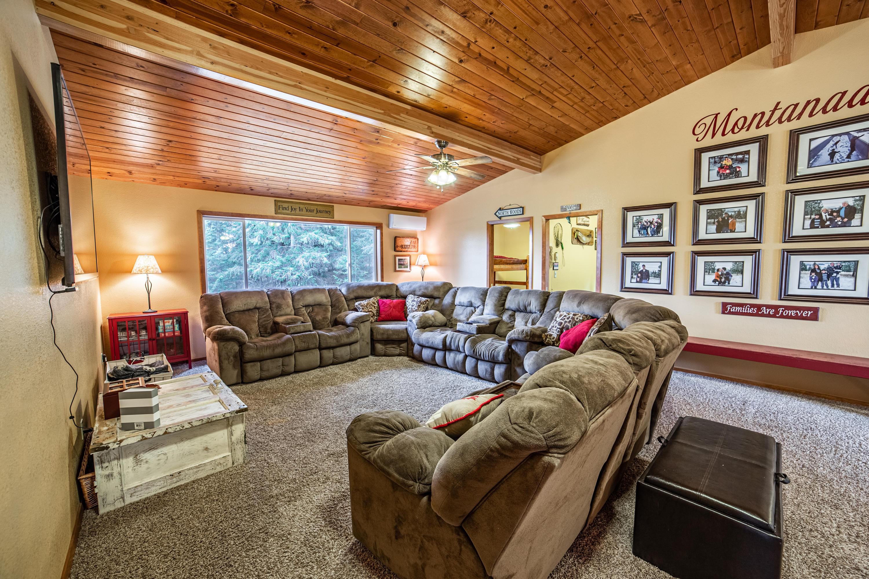 Living Room above Garage5