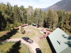 405-Upper River-Road, Heron Montana Real Estate Listings