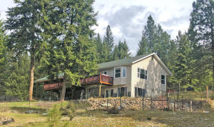 510-Mount Silcox-Drive, Thompson Falls Montana Real Estate Listings