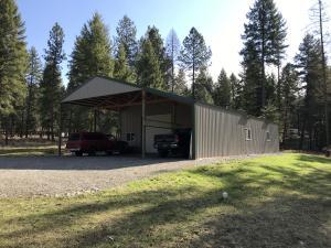 26-Big Fir-Drive, Thompson Falls Montana Real Estate Listings
