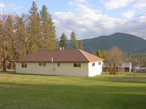 221-Jefferson-Street, Thompson Falls Montana Real Estate Listings