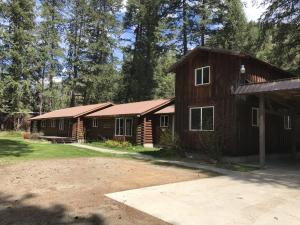 88-Graves Creek-Road, Thompson Falls Montana Real Estate Listings