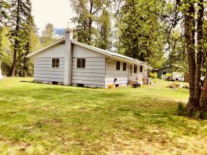 17-Bartholomew-Road, Noxon Montana Real Estate Listings