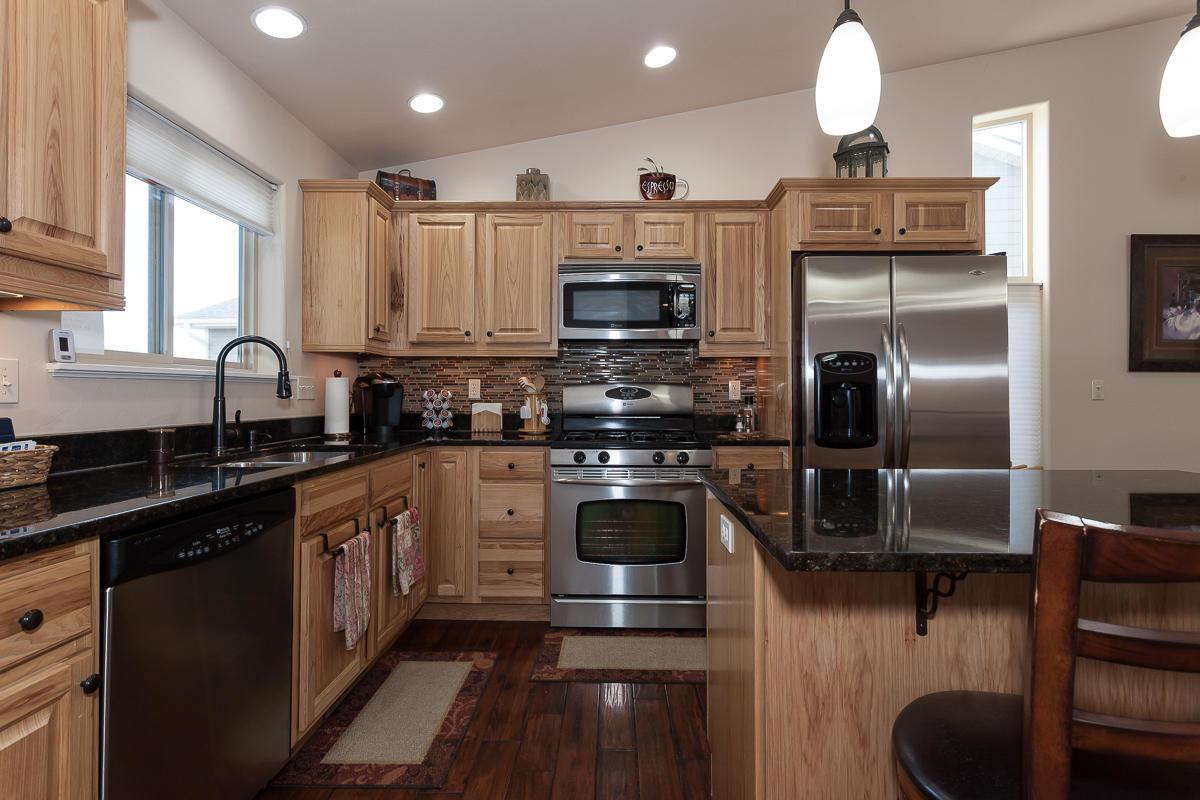 O Kitchen 1
