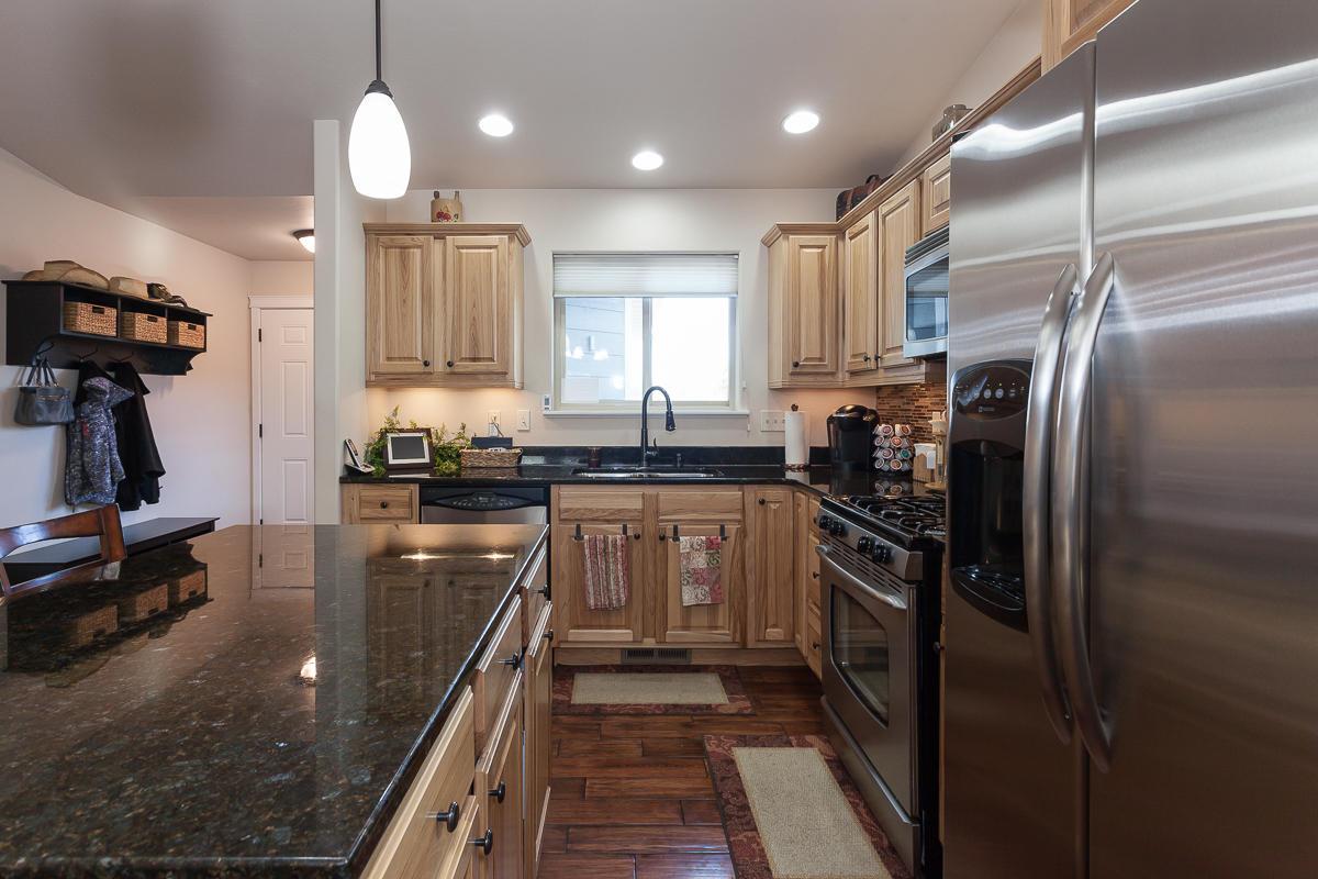 O Kitchen 2