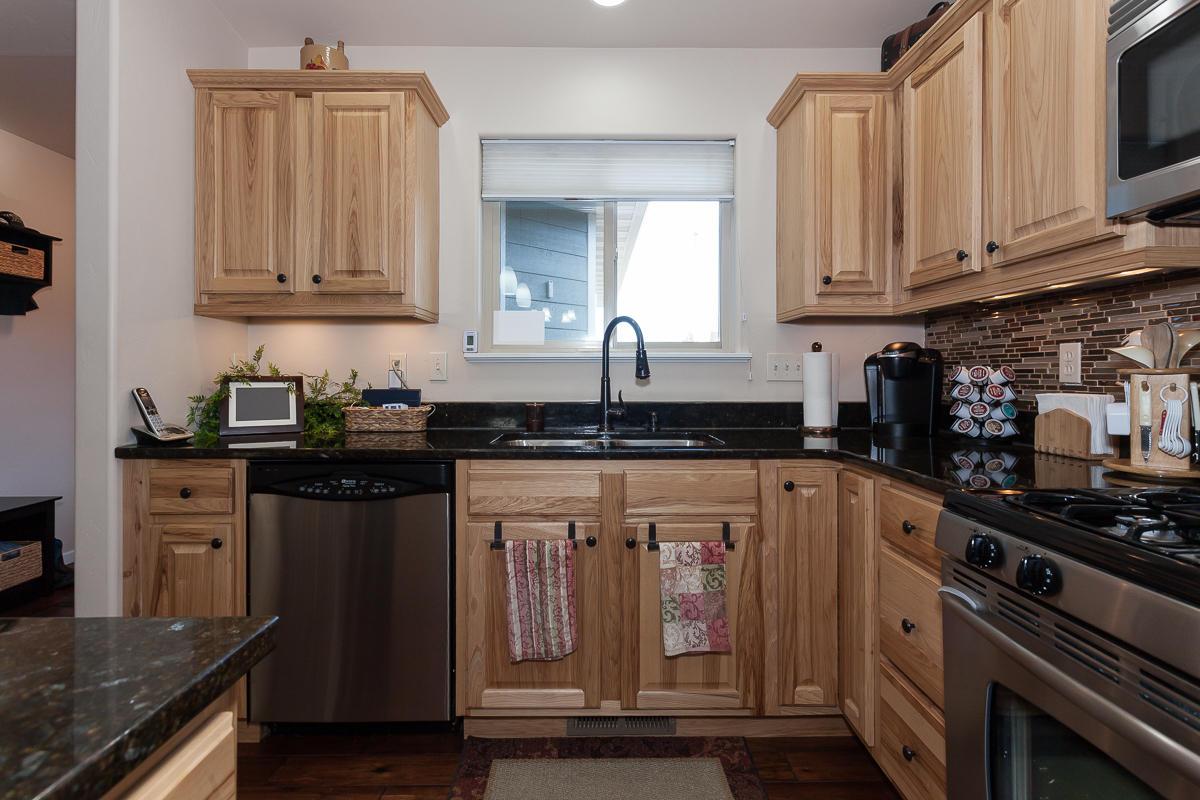 O Kitchen 5