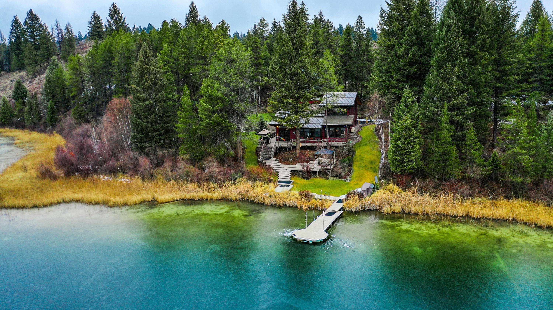 1 Hawks Lake Ln Main