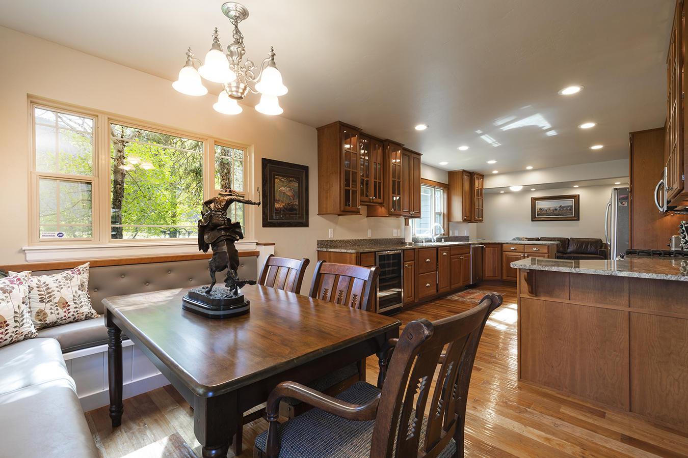 015-kitchen
