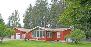 551-Grizzly-Drive, Thompson Falls Montana Real Estate Listings
