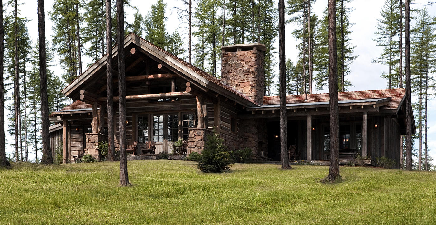 Owners+Cabins_ARCD-3640