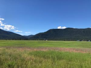 Nhn-Highway 200, Thompson Falls Montana Real Estate Listings