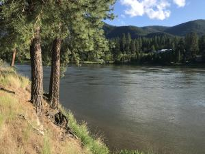 Nhn-Steamboat-West-Way, Thompson Falls Montana Real Estate Listings