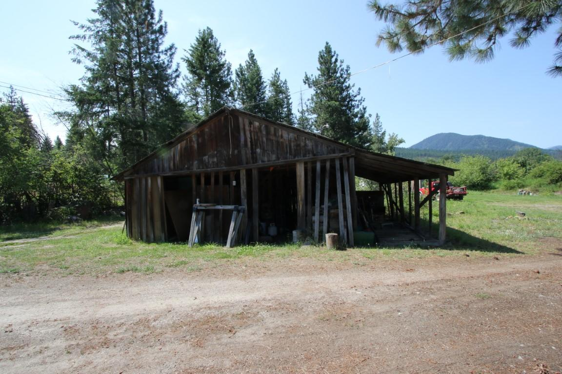 505 Mill Creek Road 18 (Medium)