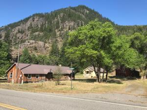 2-Cinnibar-Lane, Thompson Falls Montana Real Estate Listings