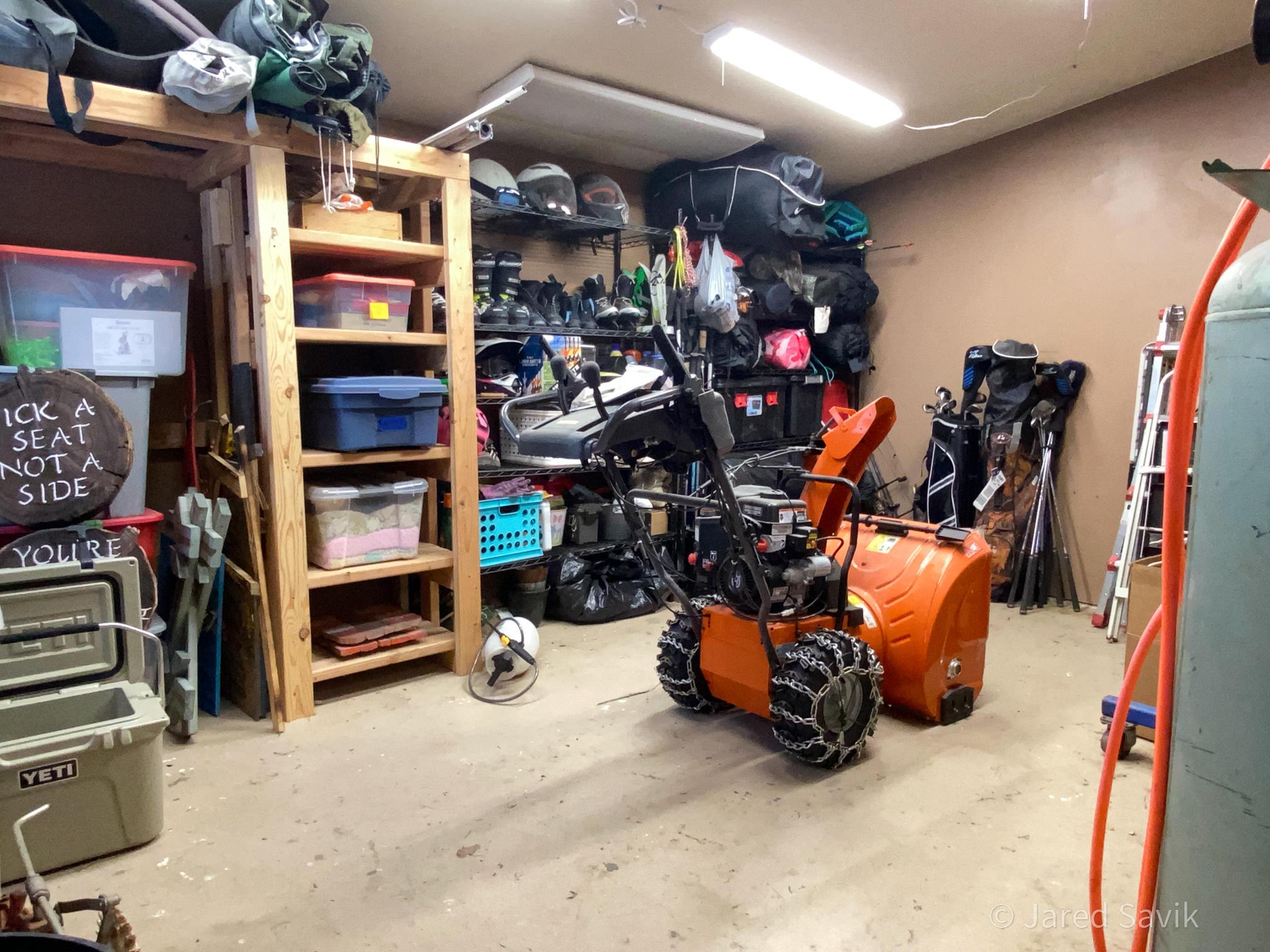 side storage in shop 2