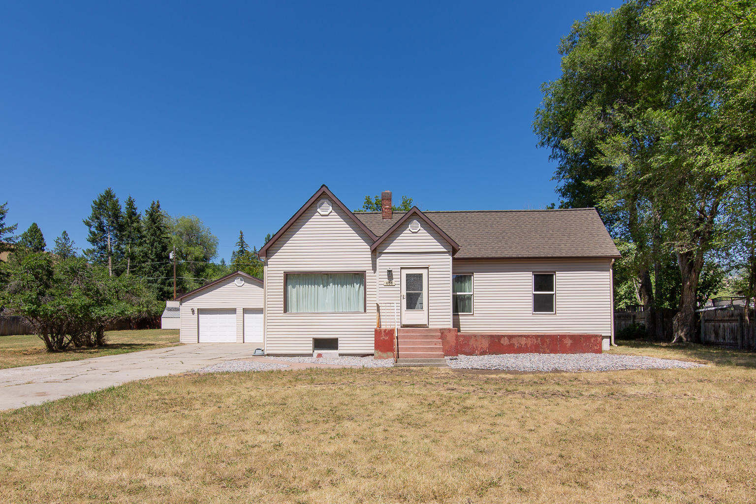 Wallace_Missoula_Realty_Linden-1
