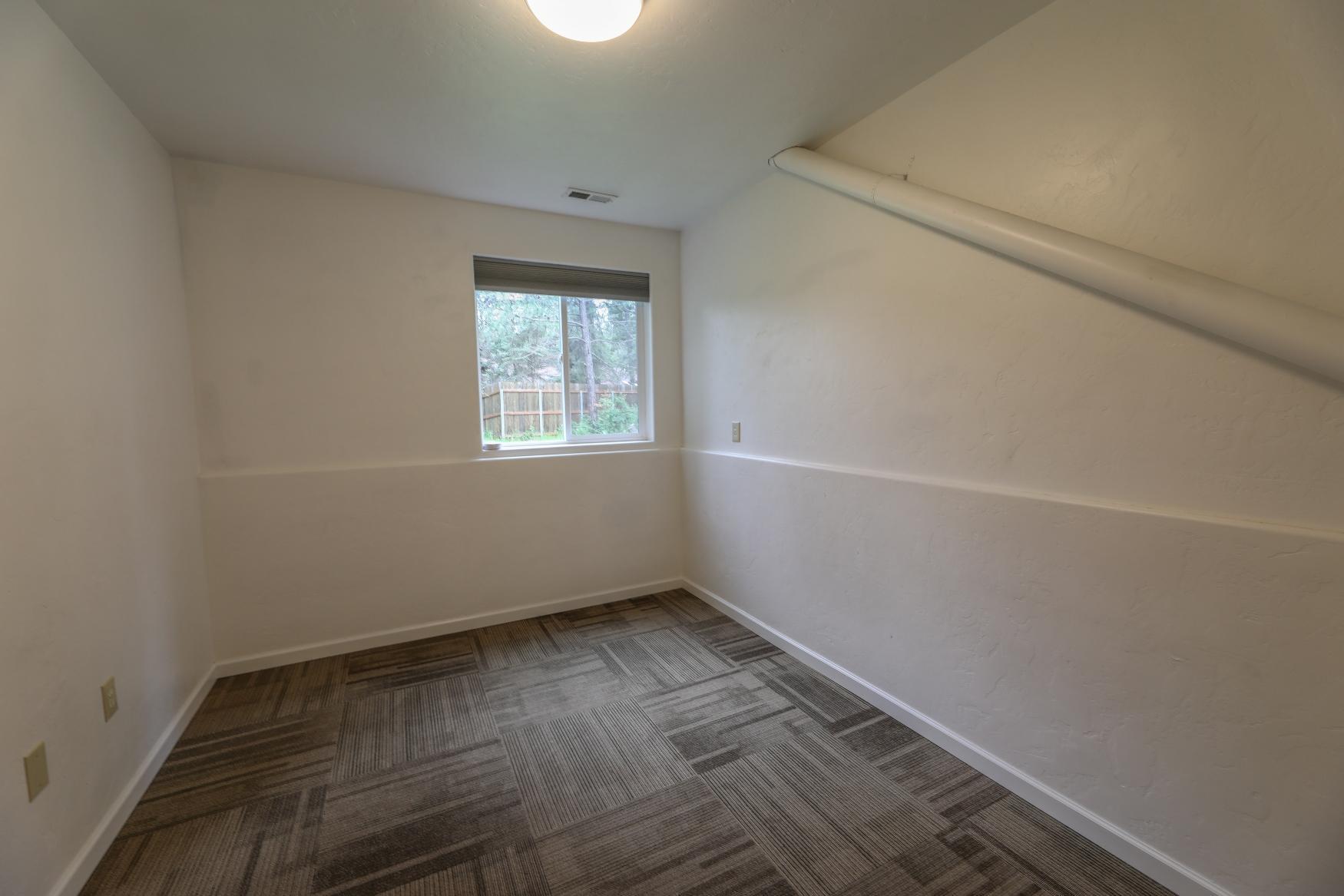 Lower Level Bonus Room/Office