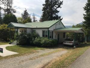 206-South-Madison-Street, Thompson Falls Montana Real Estate Listings