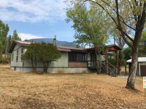 112-4th-Avenue, Thompson Falls Montana Real Estate Listings