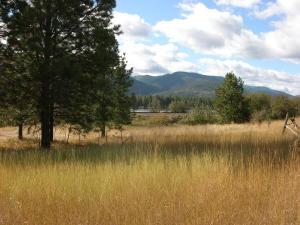 Nhn-Golf-Street, Thompson Falls Montana Real Estate Listings