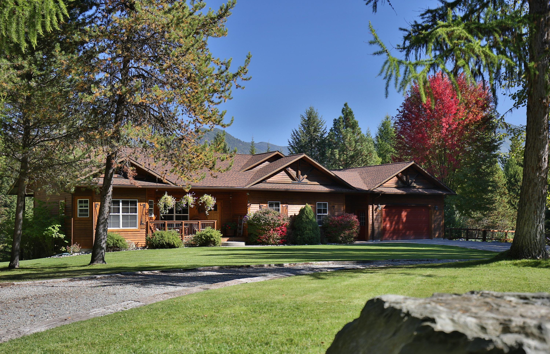 Montana-Homestead (1 of 90)