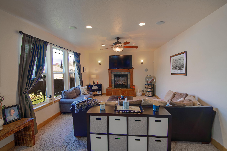 living room windows 2b