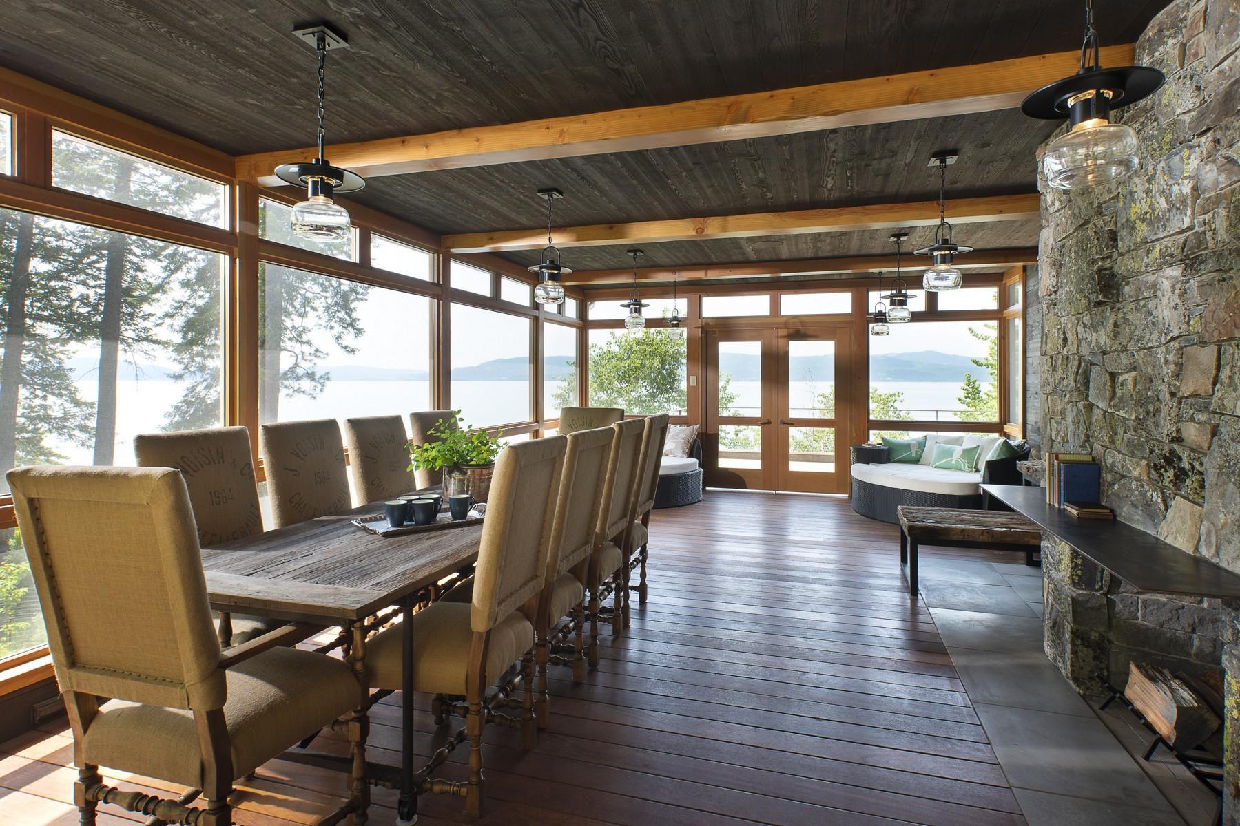 25.Lake House Seasonal Dining (1)